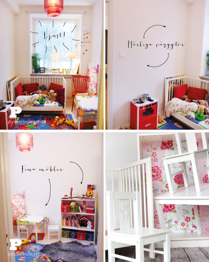 kids room makeover PB 20142