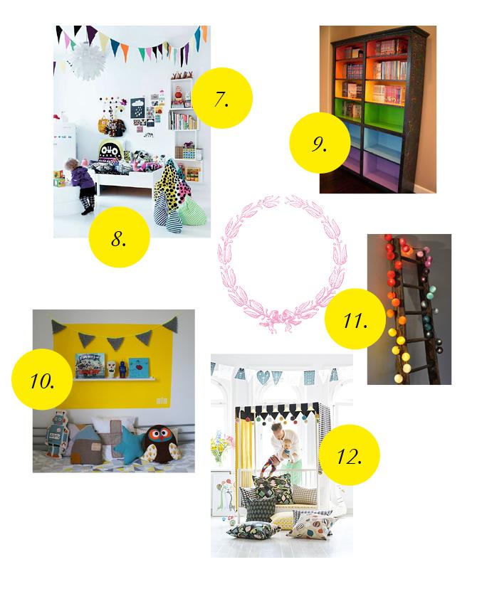 kids room makeover PB 20142