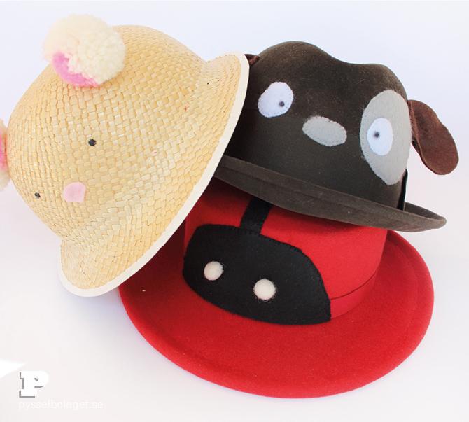 PB hat makeover5
