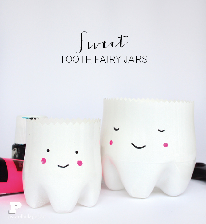 Tooth jar PB aug 2014 1