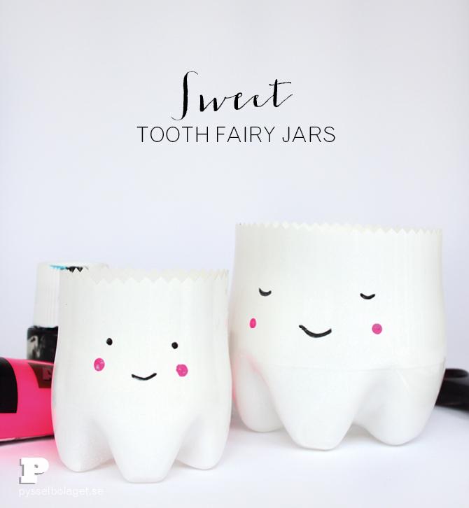 Tooth jar PB aug 2014 1