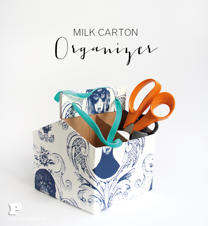 Milk Carton Organizer PB aug 2014 1