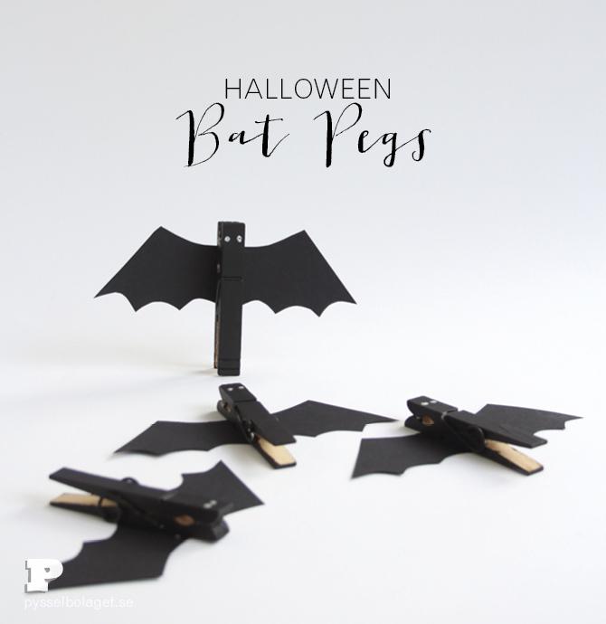 Bat pegs PB okt 2014 1