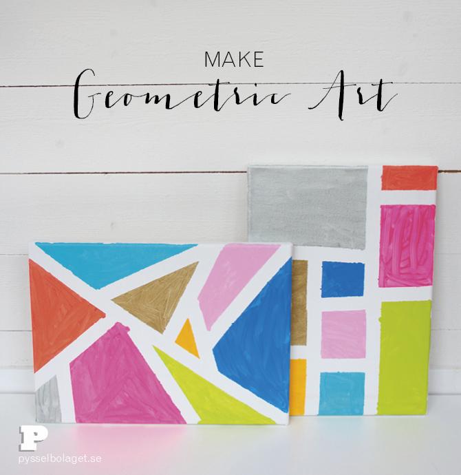Geometric art PB okt 2014 1
