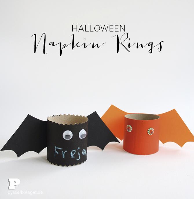 Napkin rings PB okt 2014 1