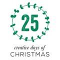 25 Creative Days