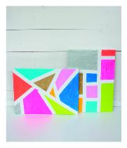 http://media.pysselbolaget.se/2014/11/Geometrisk-konst.jpg