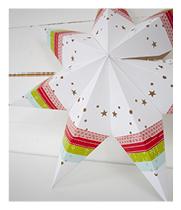 http://media.pysselbolaget.se/2014/11/Washi-taped-star.jpg