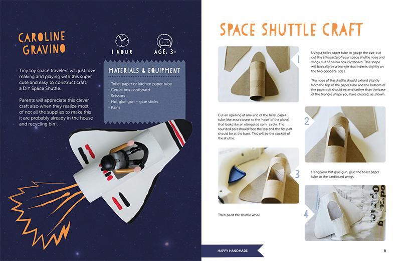 craft-ebook-sample-spread1