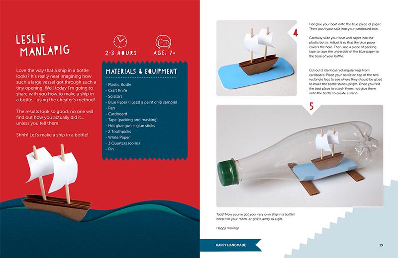 craft-ebook-sample-spread2