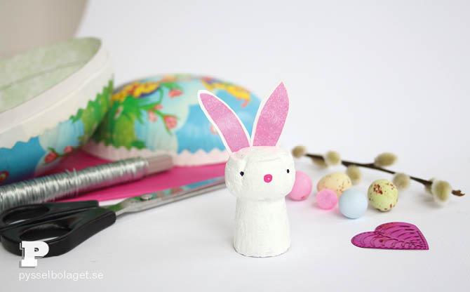 Easter Egg Dioramas 2