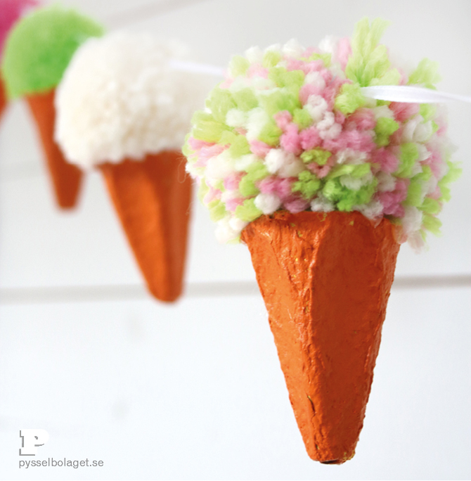 Icecream_garland_feb_PB_2014_8