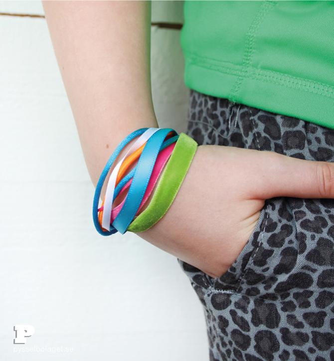Antro inspired bracelets6