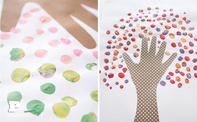 Handprint tree art5