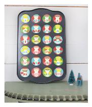 http://media.pysselbolaget.se/2015/11/muffinskalnder.jpg