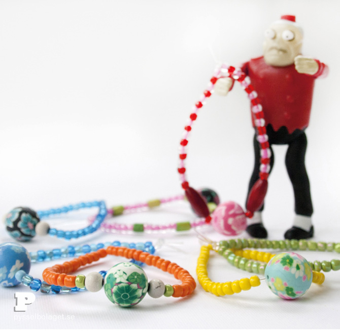 Beads10