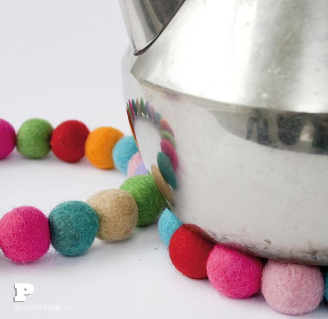 Beads13