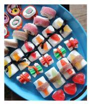 http://media.pysselbolaget.se/2016/01/Candy-sushi.jpg