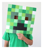 http://media.pysselbolaget.se/2016/02/Minecraft-Mask.jpg