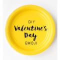 Valentines Day Emoji