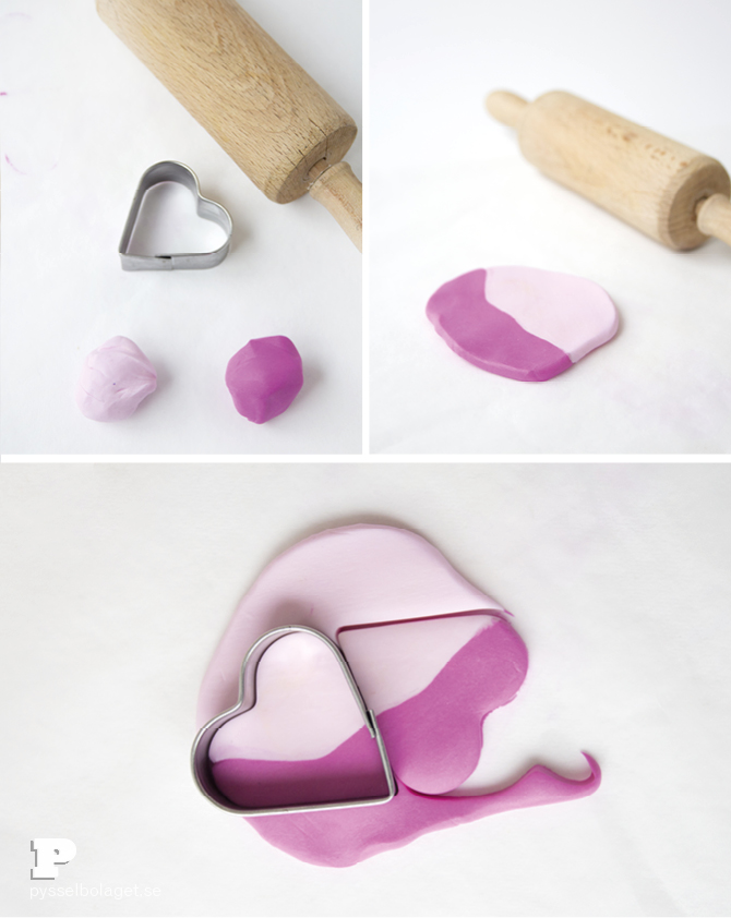 Valentines Day Place Card Holders3