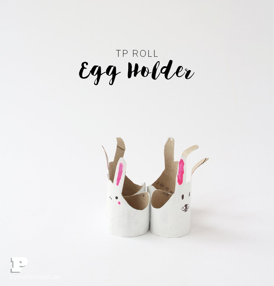 Tp roll Egg holder2