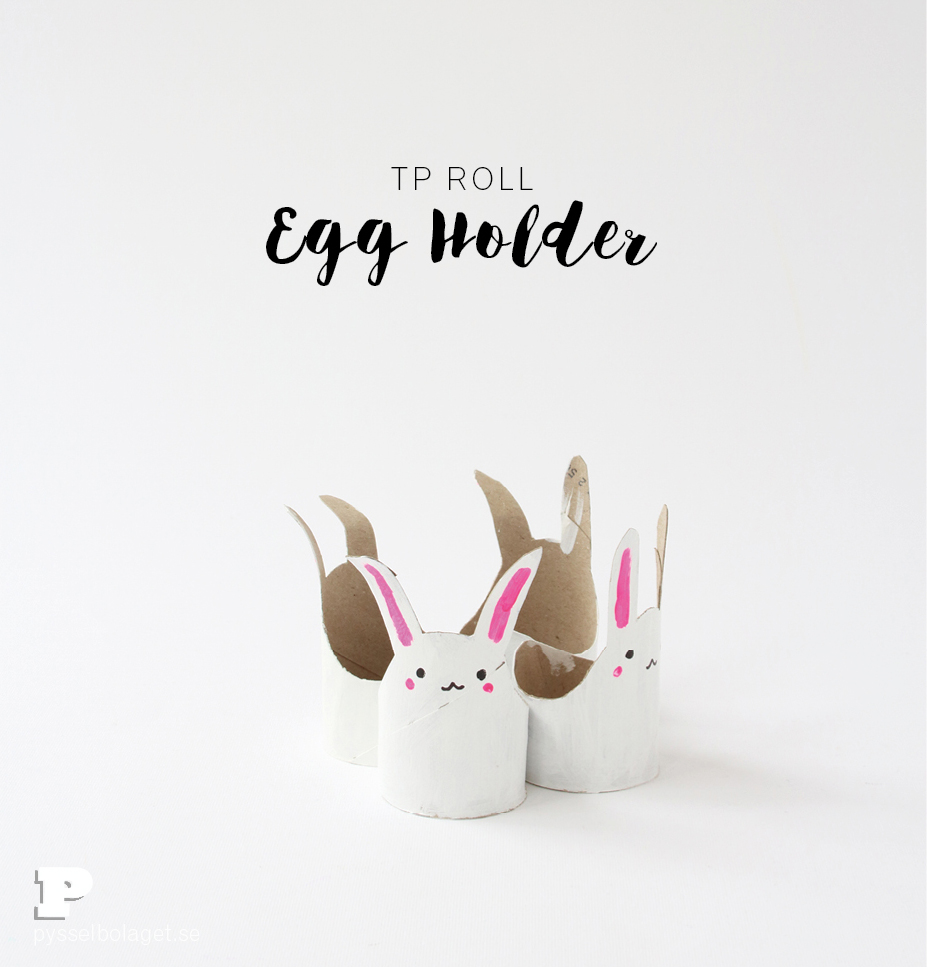 Tp roll Egg holder3