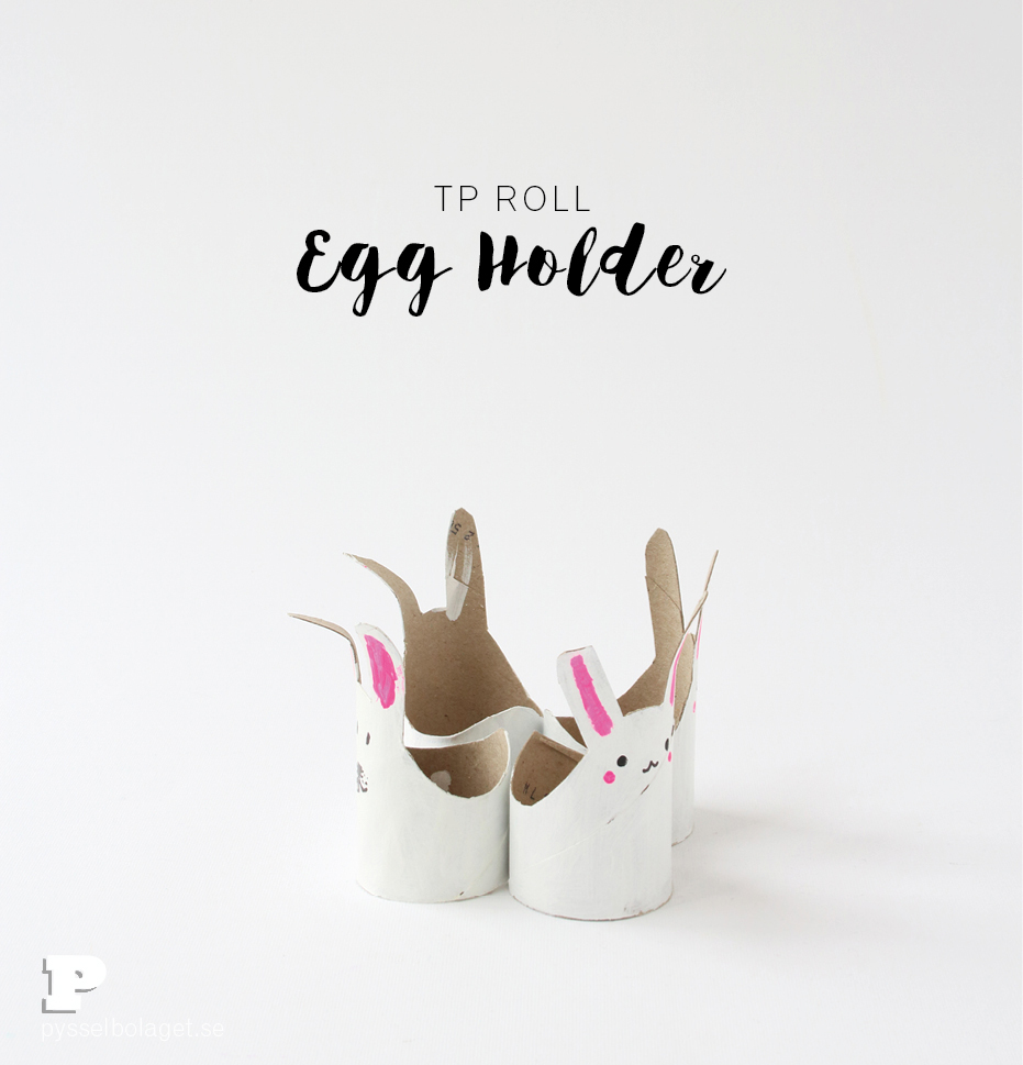 Tp roll Egg holder4