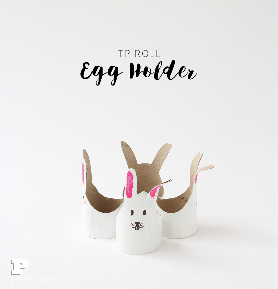 Tp roll Egg holder5
