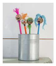 http://media.pysselbolaget.se/2016/04/Pencil-toppers-small.jpg
