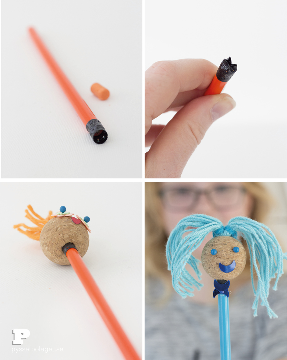 Pencil toppers5
