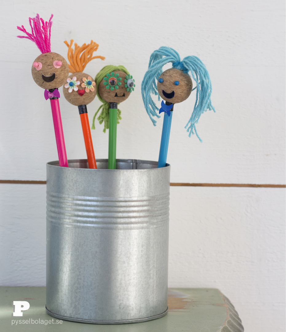 Pencil toppers9