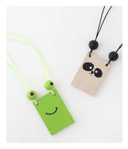 http://media.pysselbolaget.se/2016/05/Animal-necklace.jpg
