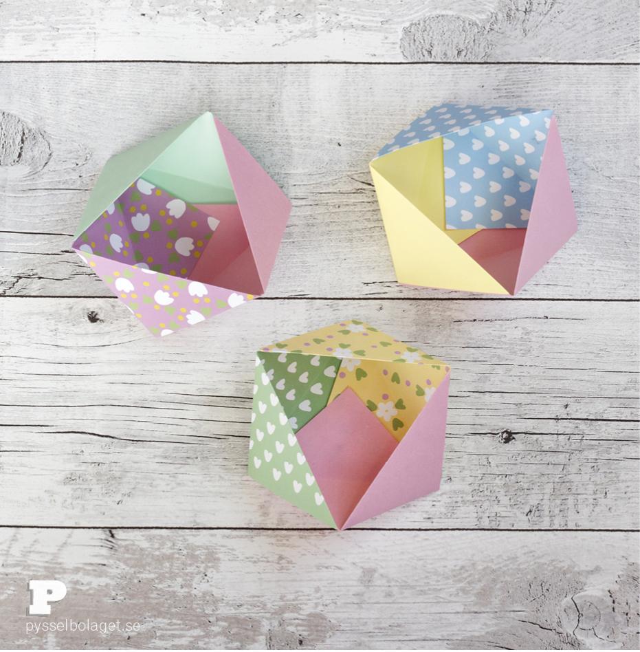 Printable party 6