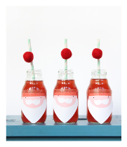 http://media.pysselbolaget.se/2016/08/Santa-bottles.jpg