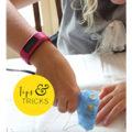 Tips Tricks 9