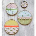 embroidery-hoop