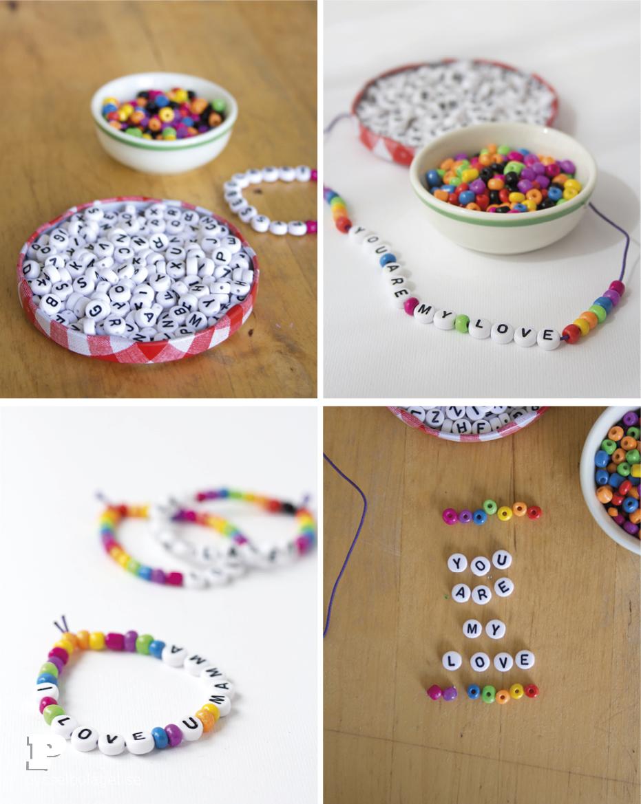 bracelets-w-letters-4