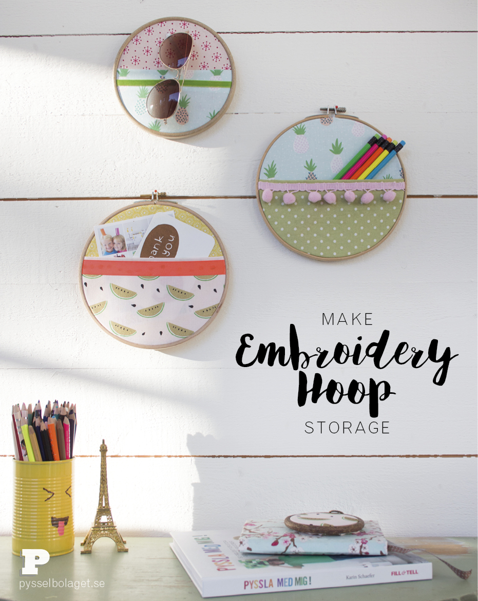 embroidery-hoop-storage