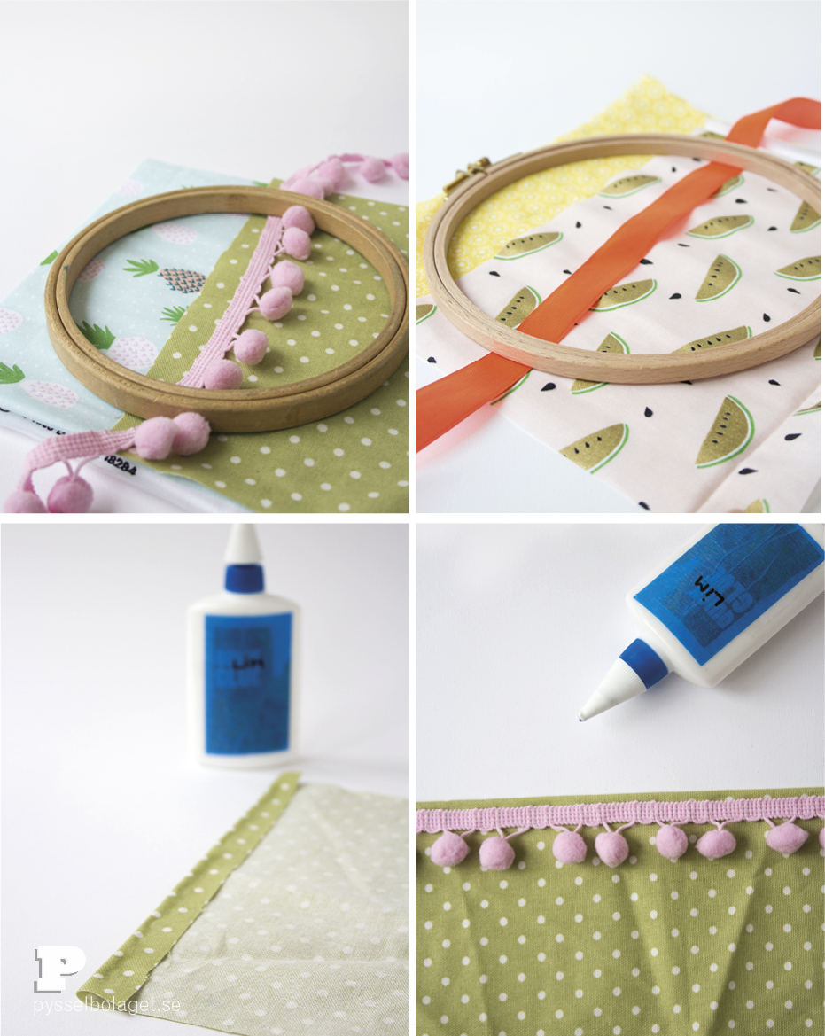 embroidery-hoop-storage-3