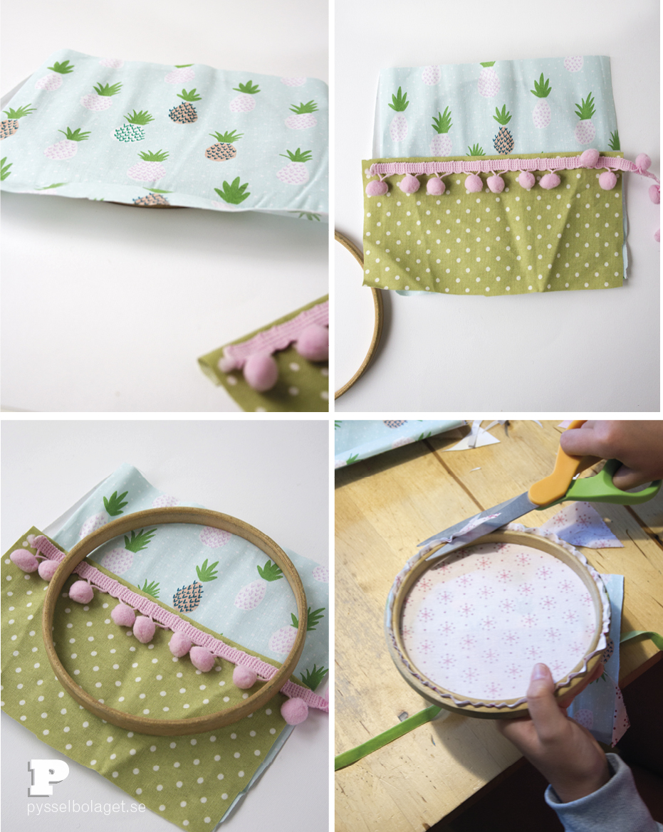 embroidery-hoop-storage-5