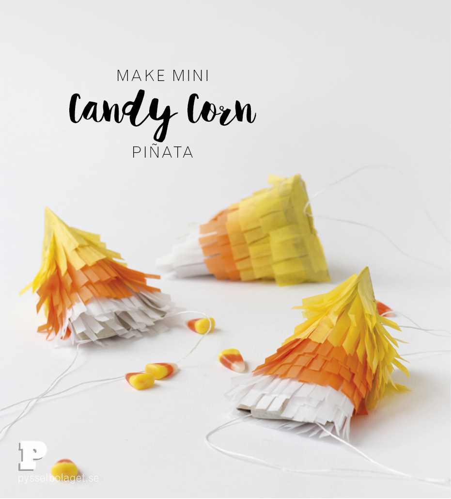 candy-corn-pinata