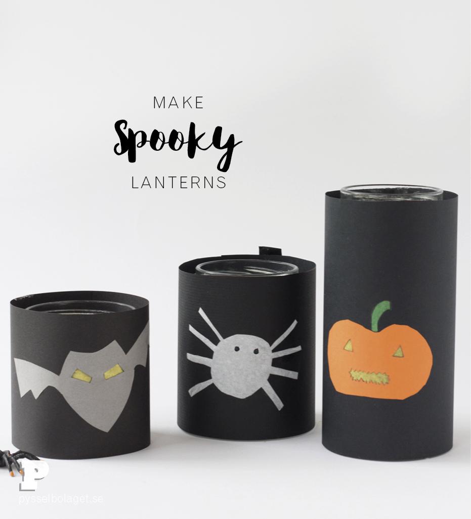 spookt-lanterns-1