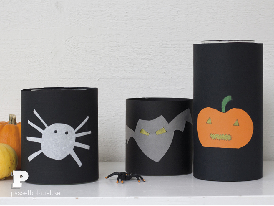 spookt-lanterns-6