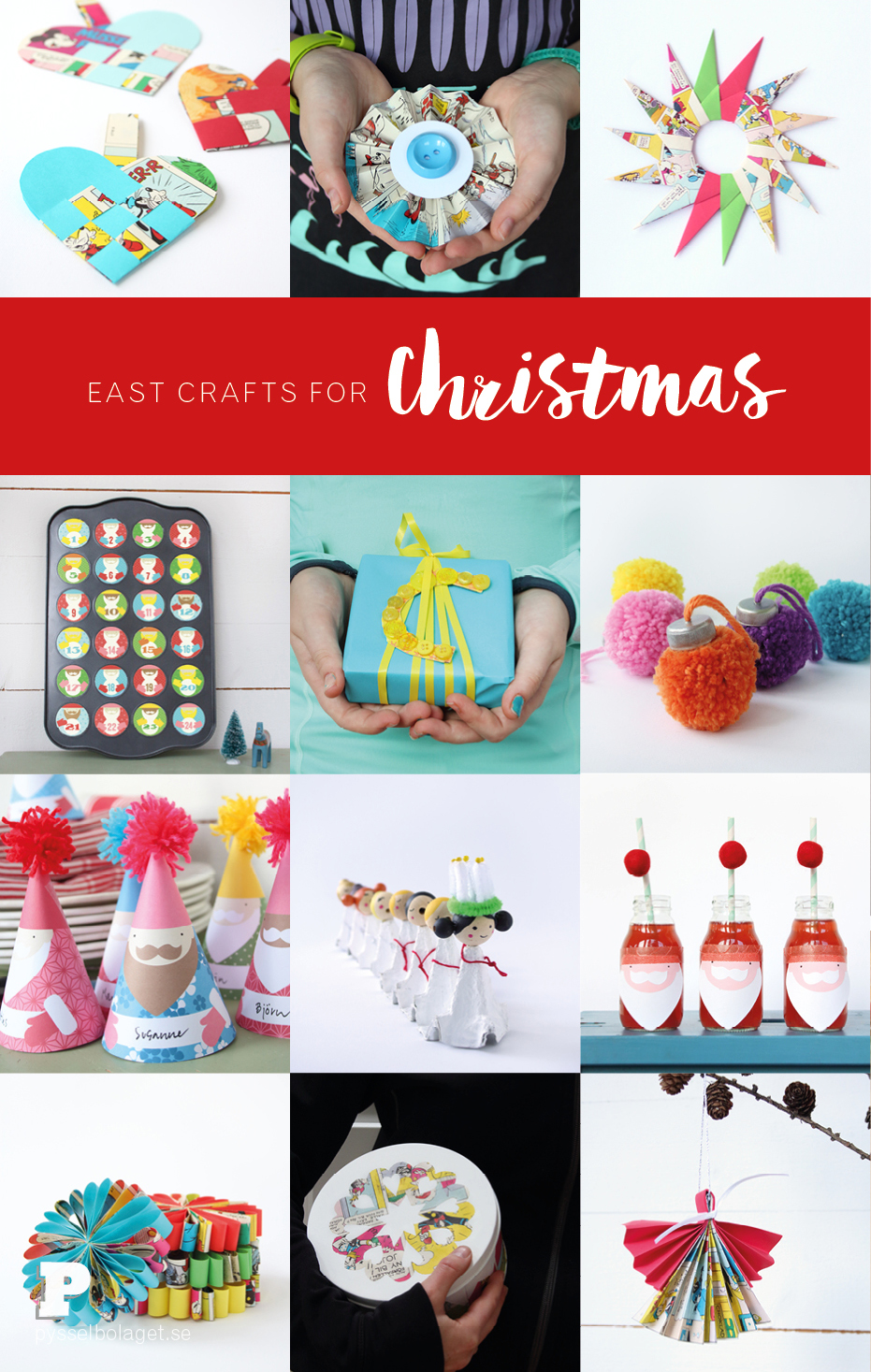 christmas-crafts-20162