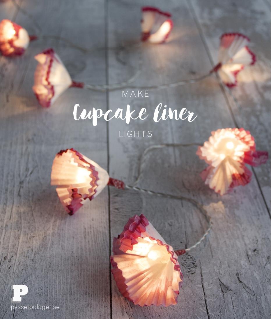 cupcake-lights