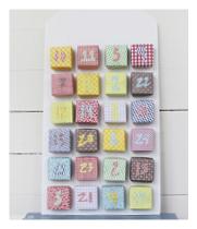 http://media.pysselbolaget.se/2016/11/origami-calendar.jpg