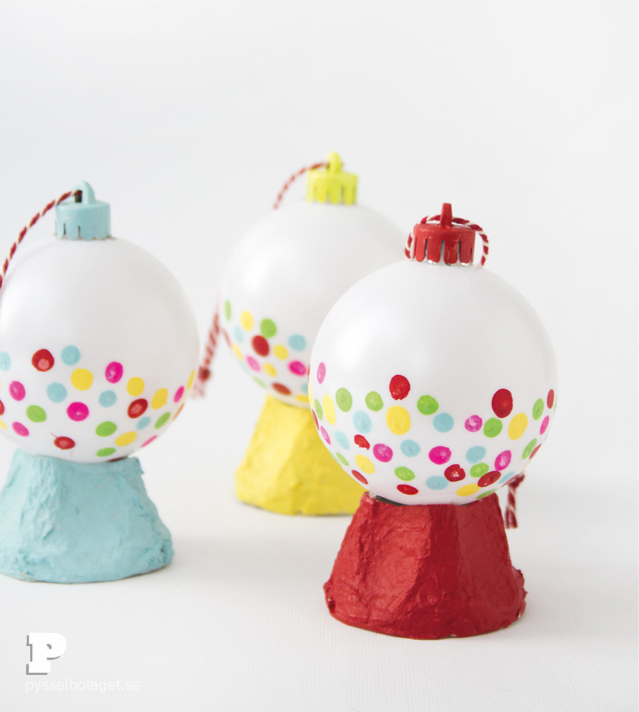 gumball-machine-ornaments-7