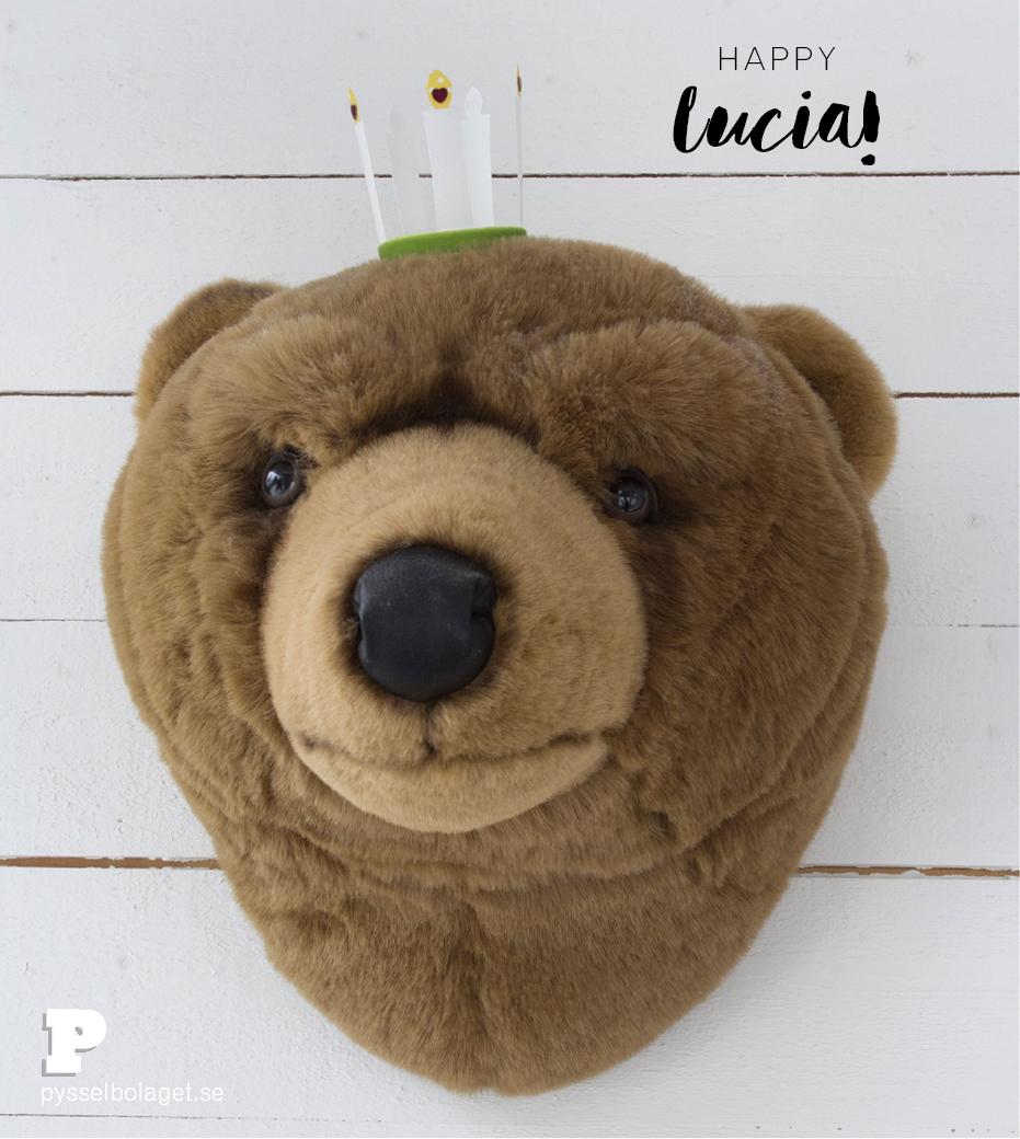 lucia-crown9