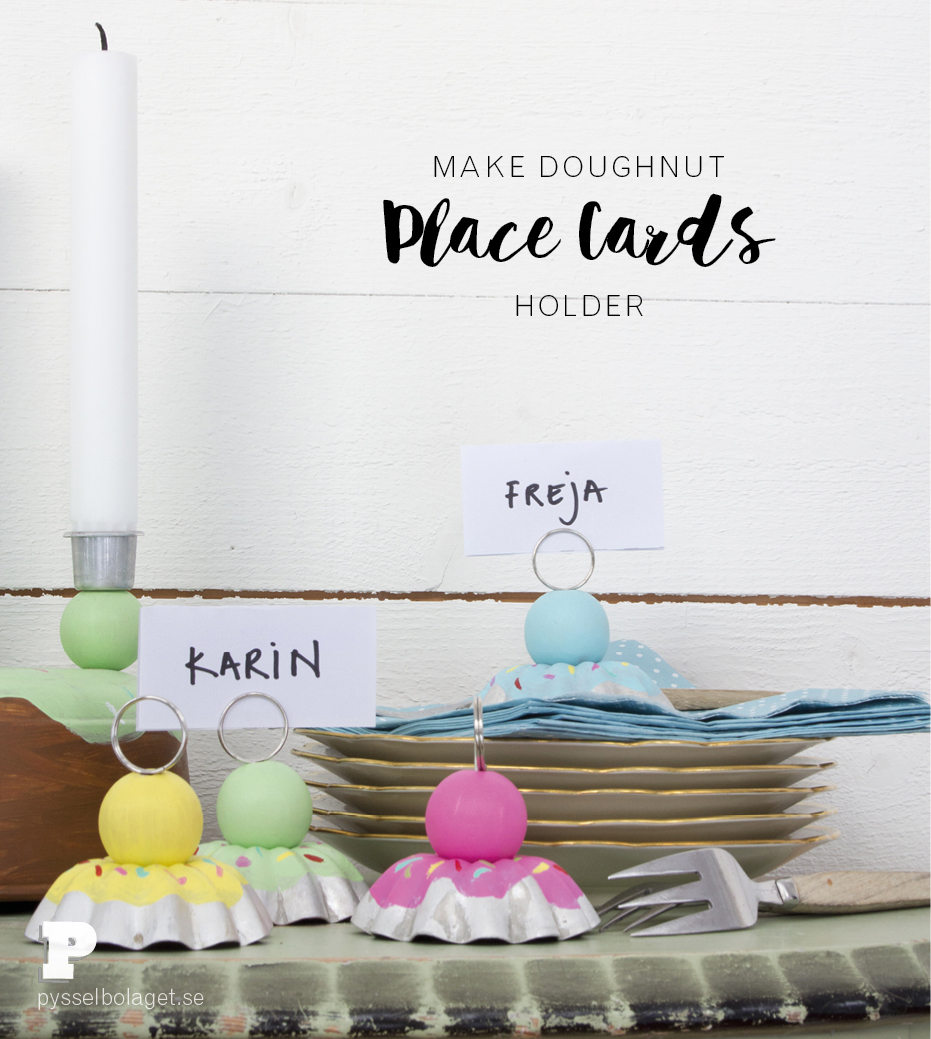 place-card-holders
